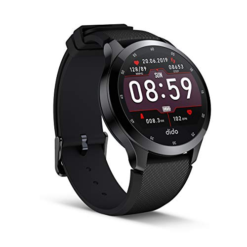 Sanag Smartwatch