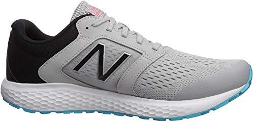 New Balance 520v5, Zapatillas de Running para Hombre
