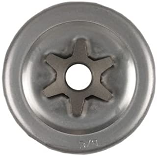 echo cs-310 clutch drum
