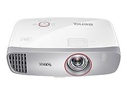 meilleurs projecteurs à courte focale 2020 - Benq ht2150st projecteur à courte focale 1080p