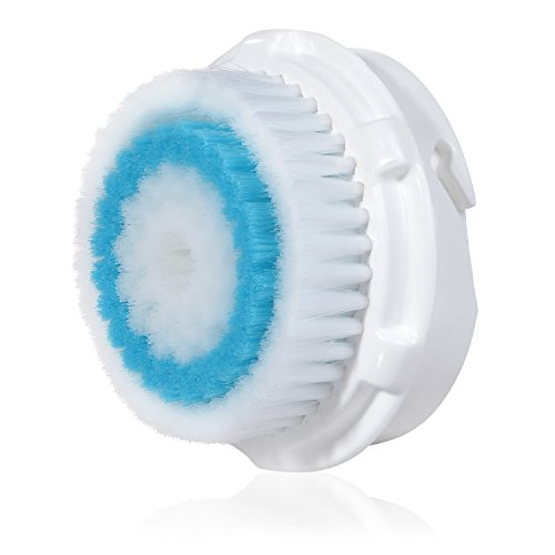 1 x cabezal de cepillo E-Cron®. Cabezal de cepillo