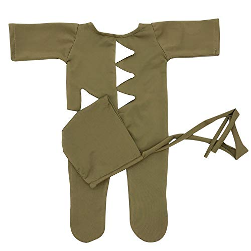 - Armee Hut Kostümen
