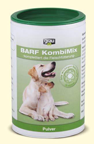 Hokamix Barf CombiMix, 150 g