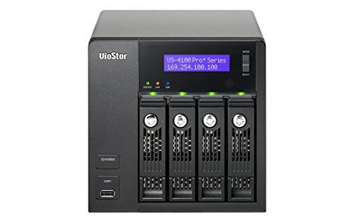 QNAP VS-4116 PRO+ Viostor NVR HardDisk