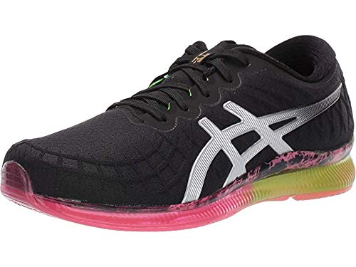 Asics GEL-Quantum Running Shoes For Women