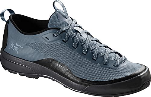 Arc'teryx Konseal LT Women's | Lightweight Approach Shoe. | Stratosphe/Aeroscene, 8.5