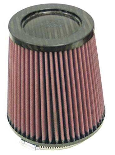 KN AIR FILTER REPLACEMENT FOR HONDA CBR600RR; 07-08