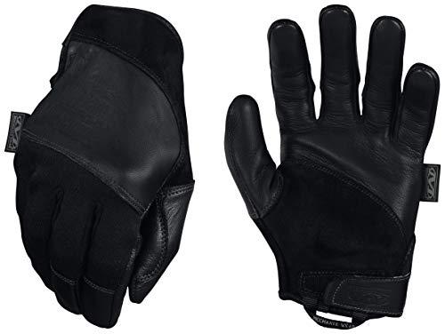 Mechanix Wear Handschuhe Tactical Specialty Tempest, TSTM-55-010, Covert, Large