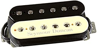 Best seymour duncan jb model humbucker Reviews