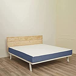 15 Best Mattress For Back Pain In India 2020(Orthopedic Mattress) 3