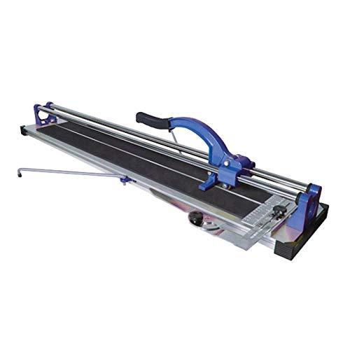 Vitrex 102380 630 mm Pro Flat Bed Manual Tile...