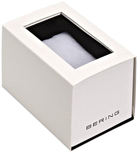 BERING(ベーリング)『LINKTITANIUM(11739-707)』