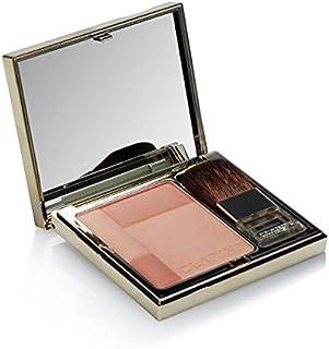 Clarins Blush Prodige Illuminating Cheek Colour, #05-Rose Wood, 7.5g