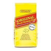Vitalin Original