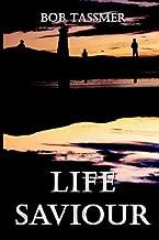 Life saviour