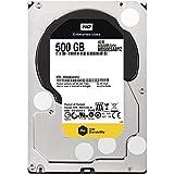 WESTERN DIGITAL WD5003ABYZ RE4 500GB 7200 RPM 64MB cache SATA 6.0Gb/s 3.5' internal hard drive Bare Drive