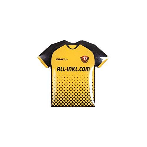 SG Dynamo Dresden Pin Trikot Heim 2020/21