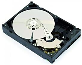Best toshiba internal hard disk Reviews