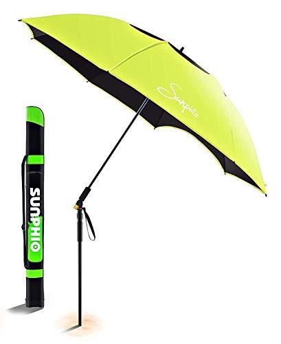 Sunphio Beach Umbrella