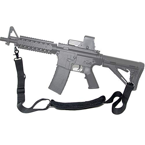 Tactical Single Element Rifle Sling 2...