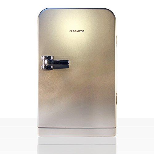 Dometic MyFridge MF 5M Mini-Kühlschrank (ehemals Waeco)
