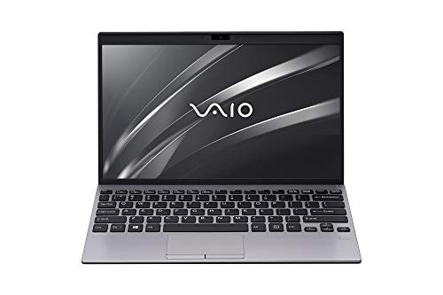 Compare VAIO SX12 (VJS122X0411S) vs other laptops