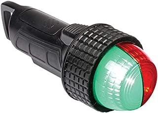West Marine LED Bi-Color Navigation & Emergency Nav Light Kit
