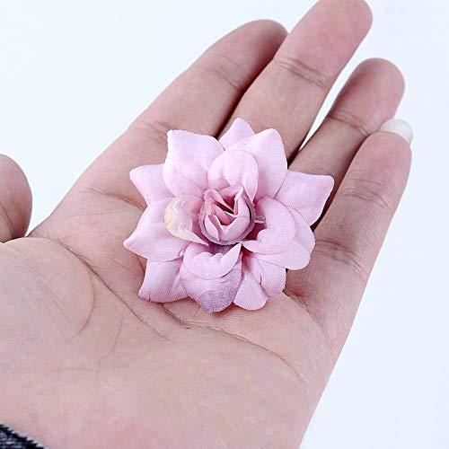 SFGANG Flores