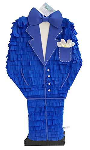 Pinata Bräutigam Anzug