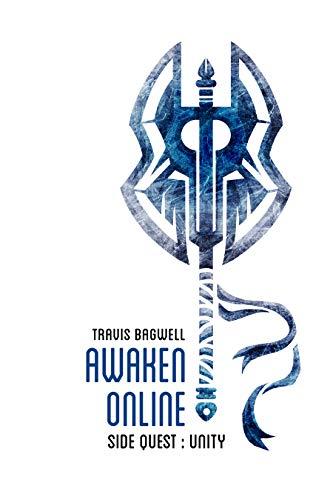 Awaken Online: Unity (English Edition)