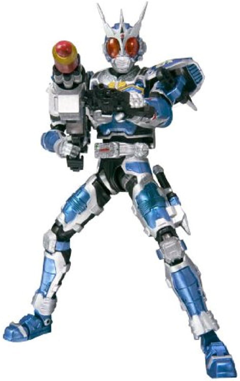 costo real S.H. S.H. S.H. Figuarts - Kamen Rider G3X [Juguete] (japan import)  mejor oferta