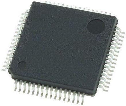 32-bit Microcontrollers - MCU MCU32 120MHz 4 F 6 I2S Super sale favorite USB I2C