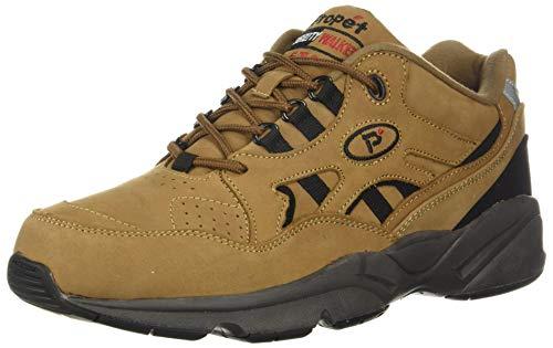 Propet Men's Stability Walker Sneaker,...