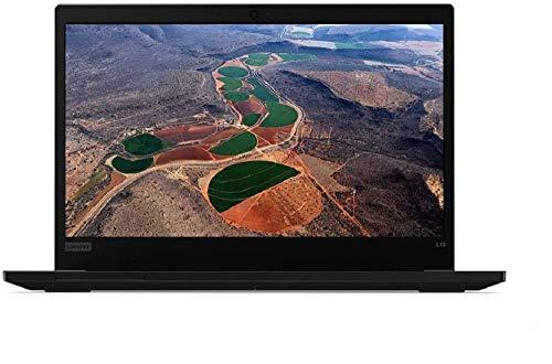 Lenovo ThinkPad L13 G2 - 13,3