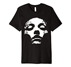 Officially licensed merchandise - not a bootleg Metal, punk, and hardcore pioneers - Converge This premium t-shirt is made of lightweight fine jersey fabric Fit: Slim (consider ordering a larger size for a looser fit)