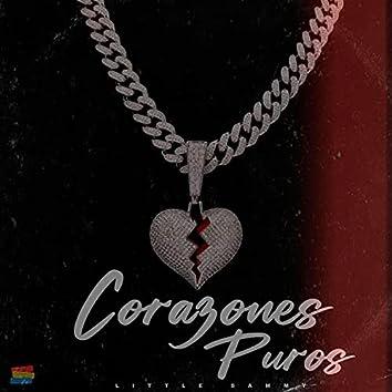 Corazones Puros