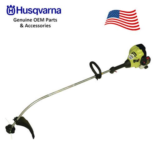 Purchase MercuriusParts Poulan PP428S 4-Cycle Gas Straight Shaft Trimmer 17