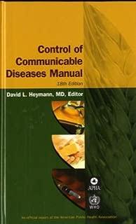 exchange control manual