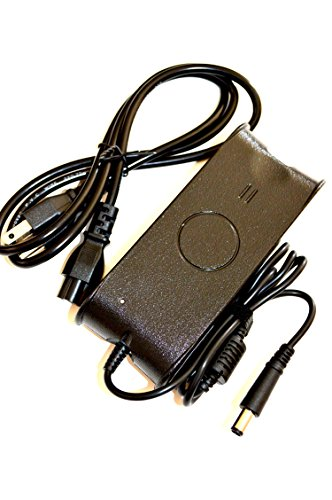 Ac Adapter Charger for DELL XPS 14 L421x, 14...