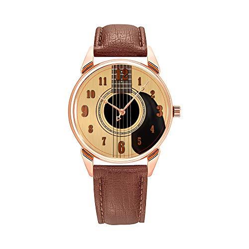 Fashion Quartz Watch Men Watches Top Brand Luxury Male Clock Business Mens Wrist...