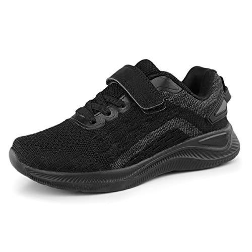 El Corte Ingles Zapatos Niños
