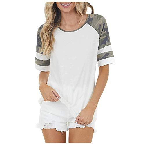 Camisetas Montaña Mujer, Chaleco Acolchado Mujer Blanco, Camiseta Wonder Woman Mujer, Chaleco Mujer Acolchado Largo, Camisa Camel Mujer, Camisetas Invierno Mujer, Stranger Things Camiseta Niña