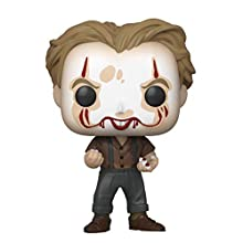 Funko Pop! Movies: It 2 - Pennywise Meltdown