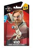 Disney Infinity 3.0 - Star Wars: Figura Obi Wan