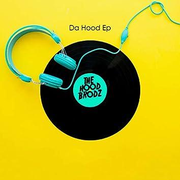 Da Hood EP