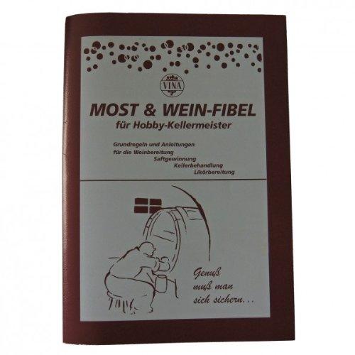 Most & Weinfibel