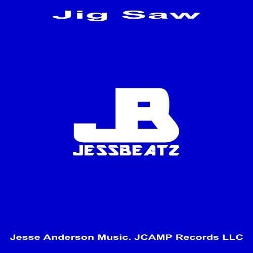 Jessbeatz