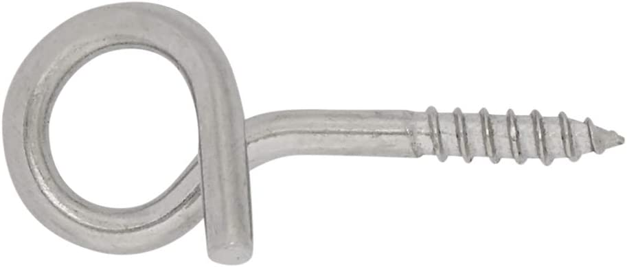 National Hardware N260-152 Q Hangers Hanging Ligh String Ceiling Max 75% Selling OFF