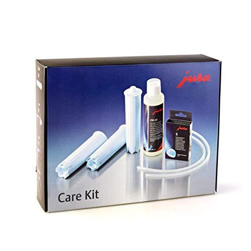 Jura 71577Filter für Kaffee und Ersatzteile