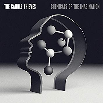 Chemicals of the Imagination